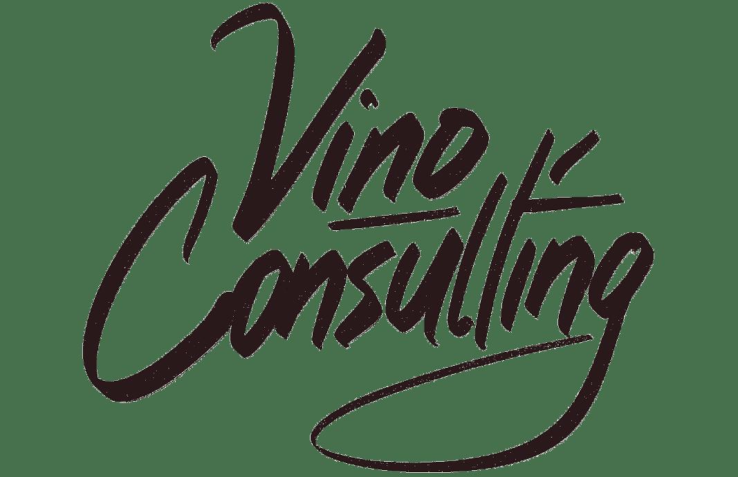 vino consulting